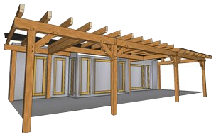 custom-timber-frame-homes