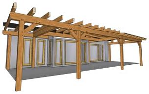 custom-timber-frame-homes