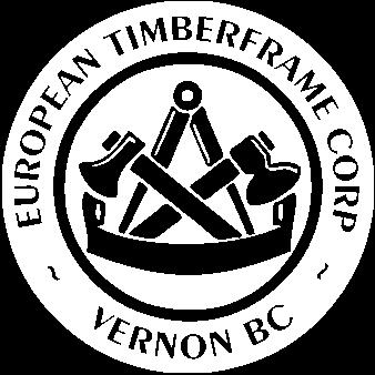 European Timberframe Corp